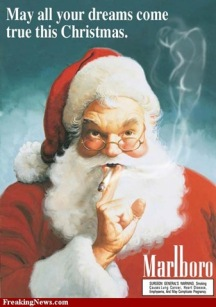 10 santa-claus-smoking-250725b55d