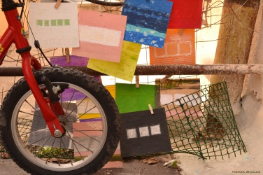 Le vélo, liberté urbaine ?