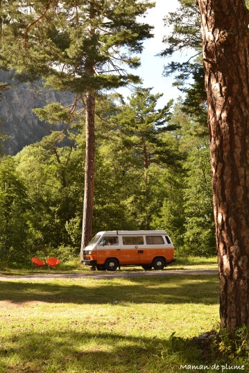RT05 10 Camping J2 Les Alberts