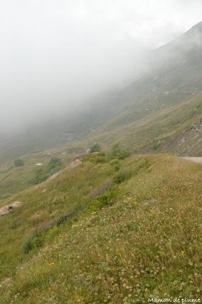 RT05 19 Lac du Mont Cenis J3