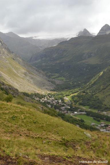 RT05 24 Route du col de l'Iseran J4