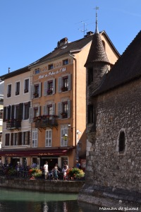 RT07 13 Annecy J12