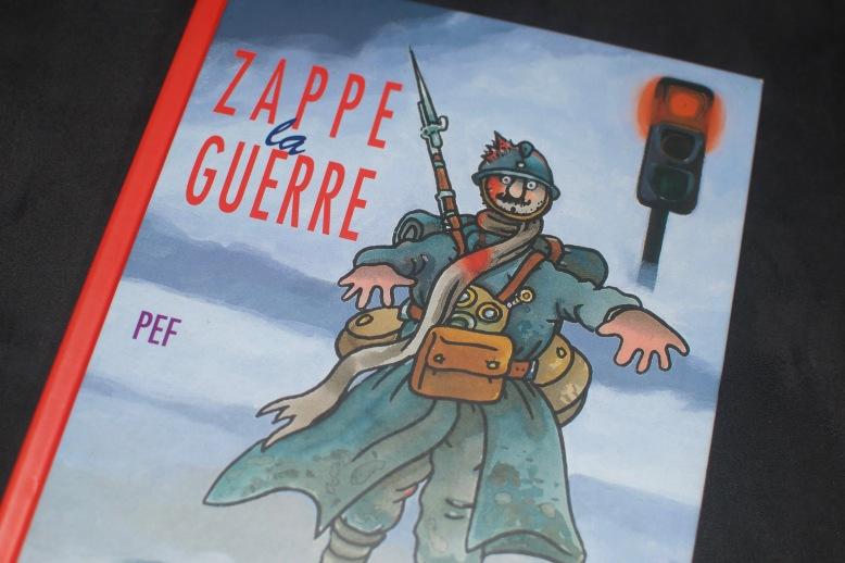 84-zappe-la-guerre