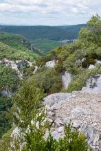 RT13 10 Gorges Ardeche J2