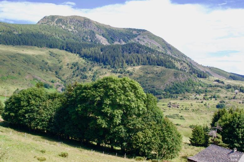 RT13 38 Mont Mezenc J5