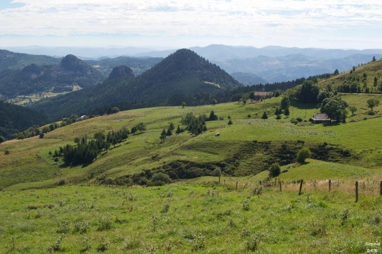 RT13 39 Route Mont Mezenc J5