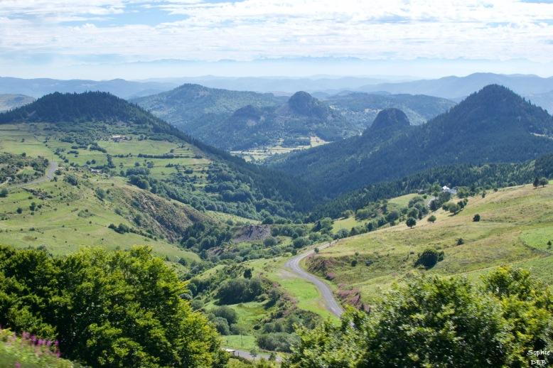RT13 40 Route Mont Mezenc J5