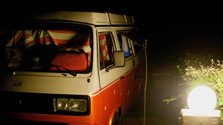 RT14 13 Camping J7