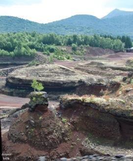 RT14 17 Volcan de Lemptegy J8