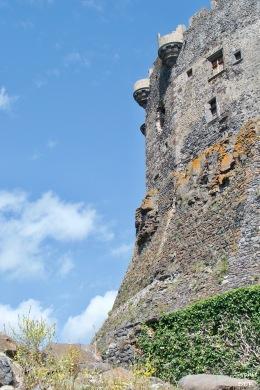 RT14 34 Chateau de Murol J10