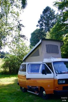 RT15 14 Camping J13