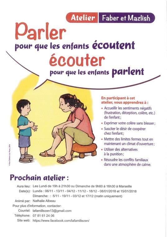 Affiche-PAEC-Enfants-Atel-Q3 2017