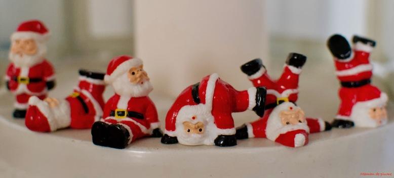 Peut-on faire confiance au père Noël