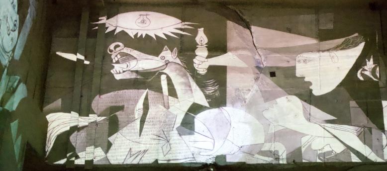 Picasso 6
