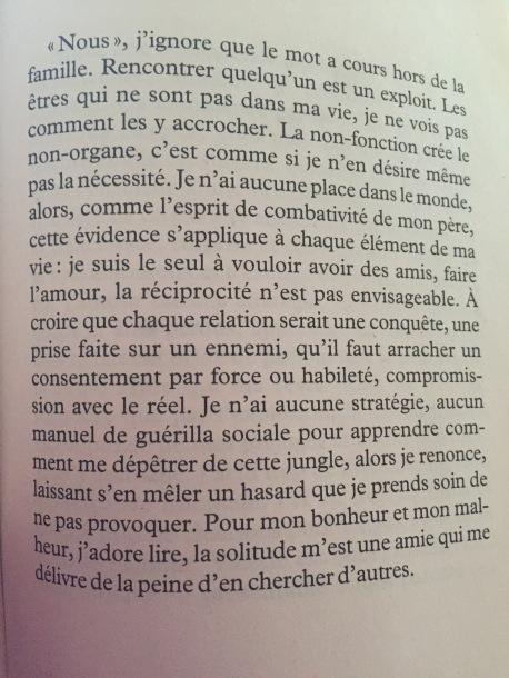 l23 citation1
