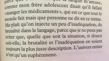 l23 citation2
