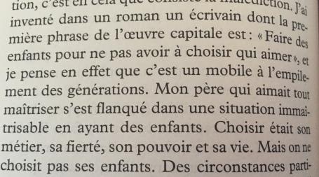 l23 citation3